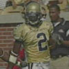 2007 NFL Draft: Kennny Scott
