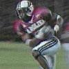 2007 NFL Draft: Fred Bennett
