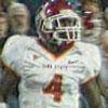 2007 NFL Draft: DeAndre Jackson