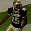 2007 NFL Draft: Darrelle Revis