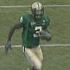 2007 NFL Draft: C.J. Wilson