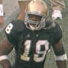 2007 NFL Draft: Nedu Ndukwe