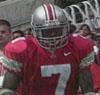 2007 NFL Draft:  Ted Ginn Jr.