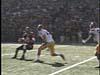 2007 NFL Draft: Dallas Sartz