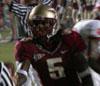 2007 NFL Draft: A.J. Davis