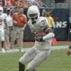 2007 NFL Draft: Aaron Ross