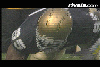2007 NFL Draft: Victor Abiamiri
