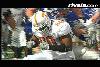 2007 NFL Draft: Turk McBride