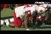 2007 NFL Draft: Tank Tyler