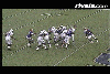 2007 NFL Draft: Marcus Thomas