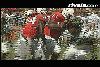 2007 NFL Draft: Kareem Brown