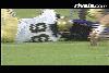 2007 NFL Draft: Joe Anoai