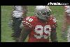 2007 NFL Draft: Jay Richardson
