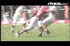 2007 NFL Draft: Jamaal Anderson