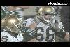 2007 NFL Draft: Derek Landri