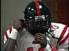 2007 NFL Draft: Patrick Willis
