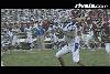 2007 NFL Draft: C.J. Ah You