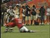 2007 NFL Draft: Jon Beason