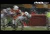 2007 NFL Draft: Brian Robison