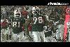 2007 NFL Draft: Barak Atkins