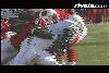 2007 NFL Draft: Amobi Okoye