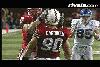 2007 NFL Draft:  Adam Carriker