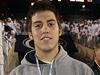 Anthony Fera Senior Highlights 1
