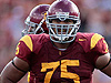 USC defenders talk about UCLA victory