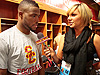 USC offensive players talk Rose Bowl