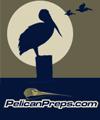 PelicanPreps Video: Nico Talbert