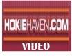 Highlight Video: 2011 LB David Helton