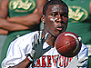 Lakewood safety Dion Bailey talks recruiting