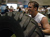 Lift for Life - Sean Lee