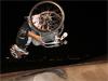 Aaron Fotheringham Stunts