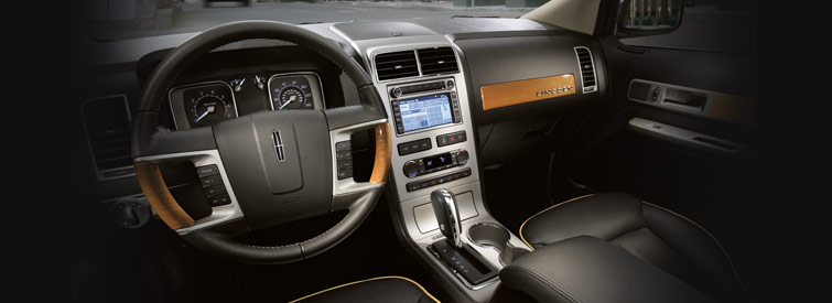 lincoln car pictures lincoln mkx interior super speed. Black Bedroom Furniture Sets. Home Design Ideas