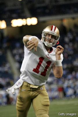 Alex Smith is an elite quarterback now, too