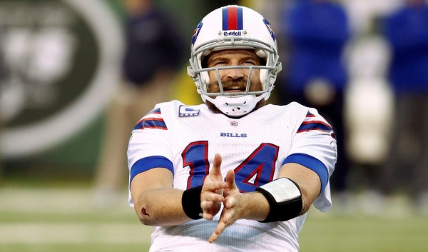 Noisemakers: Bearded bomber Fitzpatrick delivers boom