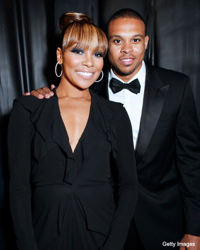 Shannon Brown: NBA owners assertions are 'like a guy who wants to get next to a chick'
