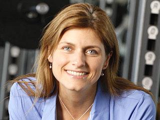 Dodgers name Falsone first female head trainer in U.S. pro sports