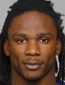Lames: Quote the Ravens, Chris Johnson will feel ever-sore