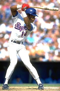 Image result for julio franco images