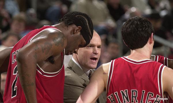 Can Eddy Curry still cut the mustard as an NBA player?