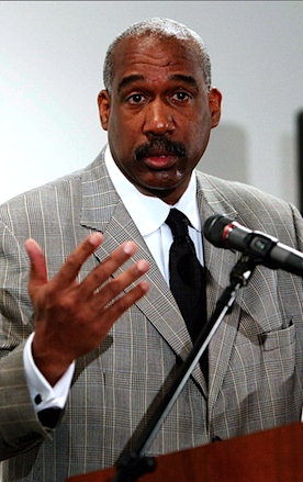 Headlinin': Ohio State sends response, reforms to NCAA judges