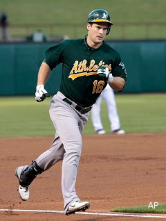 A's aren't spending money until stadium situation is resolved