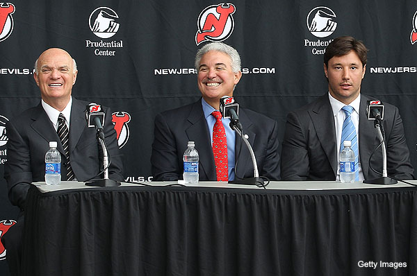 Why the NHLPA should fight for long-term contracts