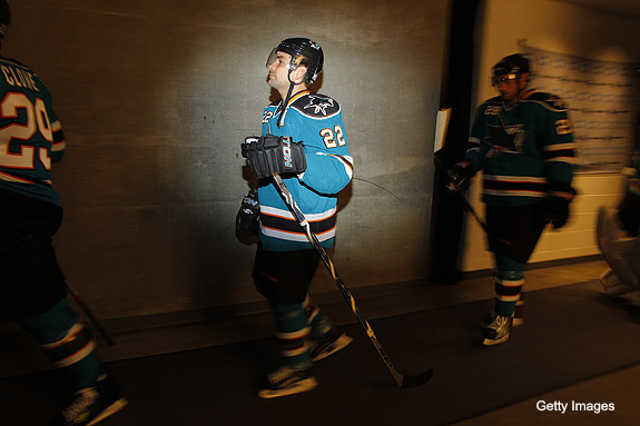 Fantasy Hockey: Fleischmann rules, Boyle's a dud, sell Neal