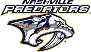 Pass or Fail: The new logos for the Nashville Predators