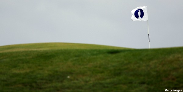 Why the Open Championship is the best major of the year