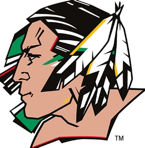NCAA: North Dakota has little choice but to change 'Fighting Sioux' nickname