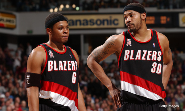 C-a-C Past Lives: A friend in need is a friend of Sheed